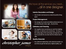 Kitchen Cabinets Erie Pa Christopher James Designs Erie Pa Kitchen And Bath Remodeling