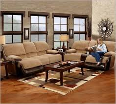 Sofas With Recliners Couches With Recliners Imposing Microfiber Sectional Sofa