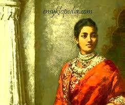 bajirao biography in hindi radhabai peshwa mother of peshwa bajirao i wife of balaji