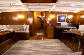 eros yacht layout eros 115 ft independent yacht charter