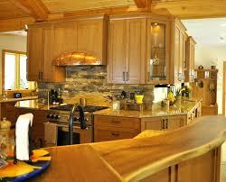 custom kitchen cabinets toronto custom built kitchen cabinets custom kitchen cabinets brooklyn