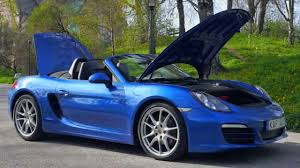 peugeot convertible rcz peugeot rcz r vs porsche boxster on track youtube