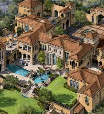 customized house plans customized house plans let us draw on best luxury house plans for