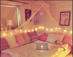 Kids Diy Bedroom Ideas I Wish My Bedroom Looked Like This Bedroom Pinterest