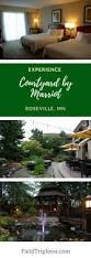 best 25 courtyard marriott ideas on pinterest courtyard