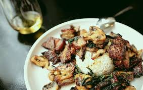 bordeaux cuisine tablier de cuisine rigolo lovely bordeaux cuisine brasserie with