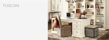 Modular Home Office Furniture Ballard Designs - Ballard home design