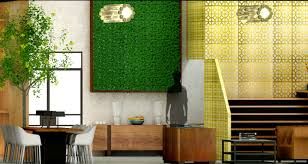 how to learn interior designing at home bachelor of interior architecture design degree program nsad with