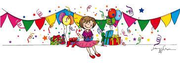 girl birthday shanghai mamameya girl s birthday party