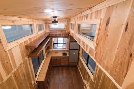 hoffmans tiny house in the california gold country tiny houses