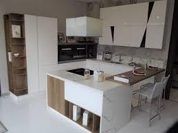 Stosa Kitchen Cucina Stosa Cucine Infinity Diagonal Scontato Del 50 Cucine