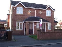 properties to rent in lytham st annes rossendale road lytham st