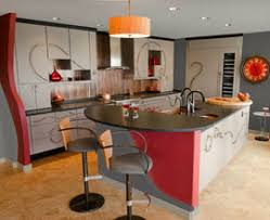 Art Deco Kitchen Design by Art Deco Kitchen Modern Spectraair Com