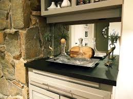 mirror backsplash kitchen kitchen design ideas mirror tile backsplash ideas mirrored