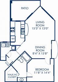 1 2 u0026 3 bedroom apartments in aventura fl camden aventura