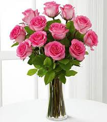flower delivery omaha ne janousek florist flowers for valentines day omaha local
