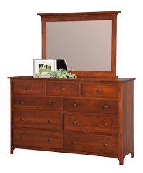 Amish Bedroom Furniture Mission Style Bedroom Furniture Amish Custom Furniture