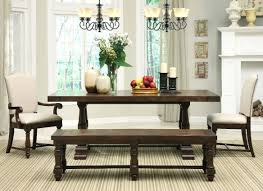 138 beautiful dining table and chairs terrific dining room room