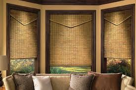 Blinds And Shades Home Depot Blinds Gorgeous Home Depot Wood Blinds Cordless Faux Wood Blinds