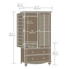 sauder kitchen storage cabinets sauder home plus storage cabinet superb storage cabinet amazon com