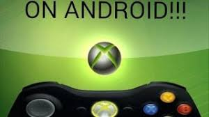 xbox emulator android android xbox emulator alternative