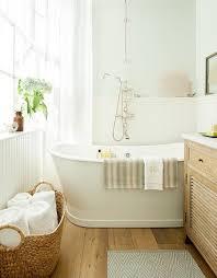 light green bathroom paint color portfolio pale green bathrooms lighter bath and house