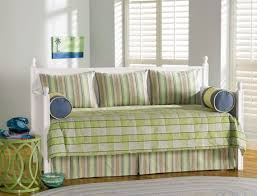 Daybed Sets Best Contemporary Daybed Covers Homesfeed