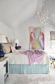 pastel paint color design advice and inspiration behr pastel