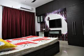 sai decors u2013 sai decors the best interior designers in chennai