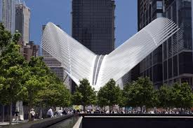 Best Architecture Firms In The World Best New York City Landmarks To Visit Photos Architectural Digest