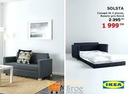 prix canapé canape lit prix canapac tissu felt blue et piactement en