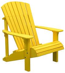 Adirondack Chairs Home Depot Patio Inexpensive Plastic Adirondack Chairs Adirondack Chairs