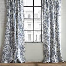 100 cotton curtains u0026 drapes joss u0026 main