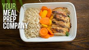 fresh healthy diet meal delivery in jacksonville u0026 polk county