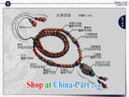 gangnam gu sweater necklace tibetan ornaments nepal