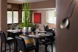 chambre d hote chazay d azergues les pierres dorées hotel with pool near lyon