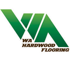 wa hardwood flooring salt lake city ut utah 801 859 9092