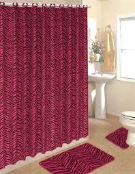 Animal Print Bathroom Ideas Cheap Bathroom Remodel Latest Cheap Bathroom Remodel Ideas