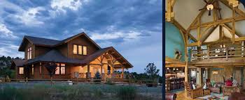building an a frame cabin brunswick timber frame homes cottages