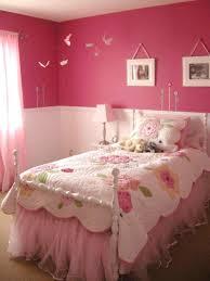 Pink Gold Bedroom Pastel Pink Bedroom Ideas Bedroom Ideas Decor