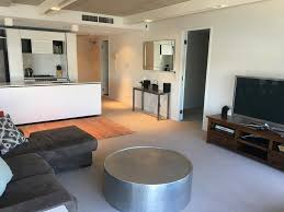 Canberra Bedroom Furniture by Three Bedroom Apartment Kingston Canberra Australia Booking Com
