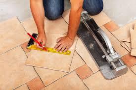 cermanic bathroom tile the preferred choice of bathroom flooring