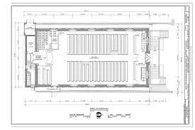 church floor plans free 20 x 40 warehouse floor plan search warehouse office
