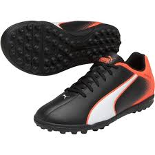 buy football boots dubai football boots shop our selection of apparel athletic shoes