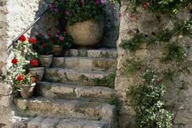 Flower Planter Ideas by Ideas For Flower Containers For Shaded Entrances Home Guides