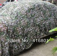 Camouflage Netting Decoration Cheap Military Camo Netting For Sale Find Military Camo Netting