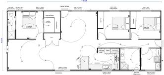 floor plan of the secret annex amazing drawing sliding doors on floor plan part 10 drafting