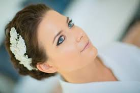 Airbrush Makeup Professional Brushes Mobile Wedding Hair And Makeup Artist Sunshine