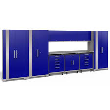 new age performance plus cabinets newage performance plus 2 0 fully welded cabinets