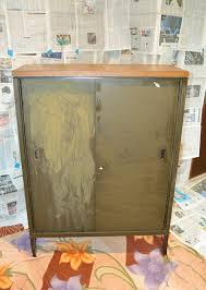 vikalpah kitchen storage cabinet makeover